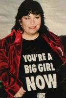 You Are a Big Girl Now T Shirt.jpg