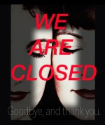 WE ARE CLOSED.jpg